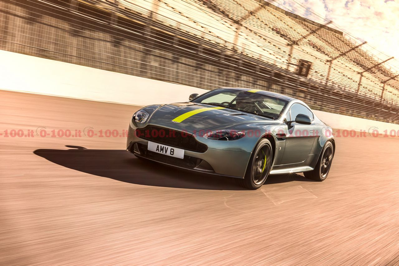 aston-martin-v8-v12-amr-prezzo-price-accessories-0-100-12