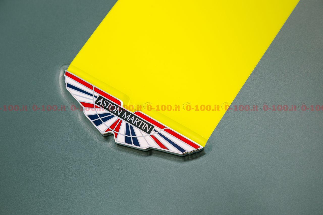 aston-martin-v8-v12-amr-prezzo-price-accessories-0-100-3
