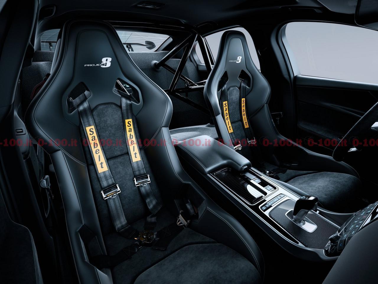 jaguar_XE_SV_Project-8_0-100_11