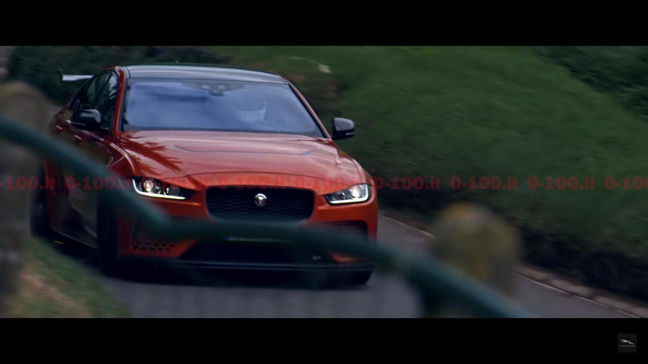 jaguar_XE_SV_Project-8_0-100_17