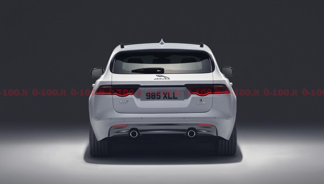 jaguar_XF_Sportbrake-26