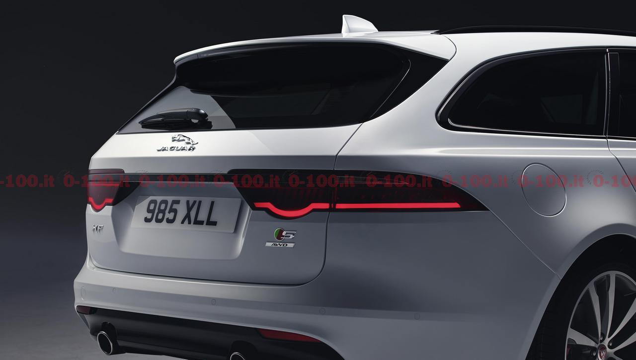 jaguar_XF_Sportbrake-36