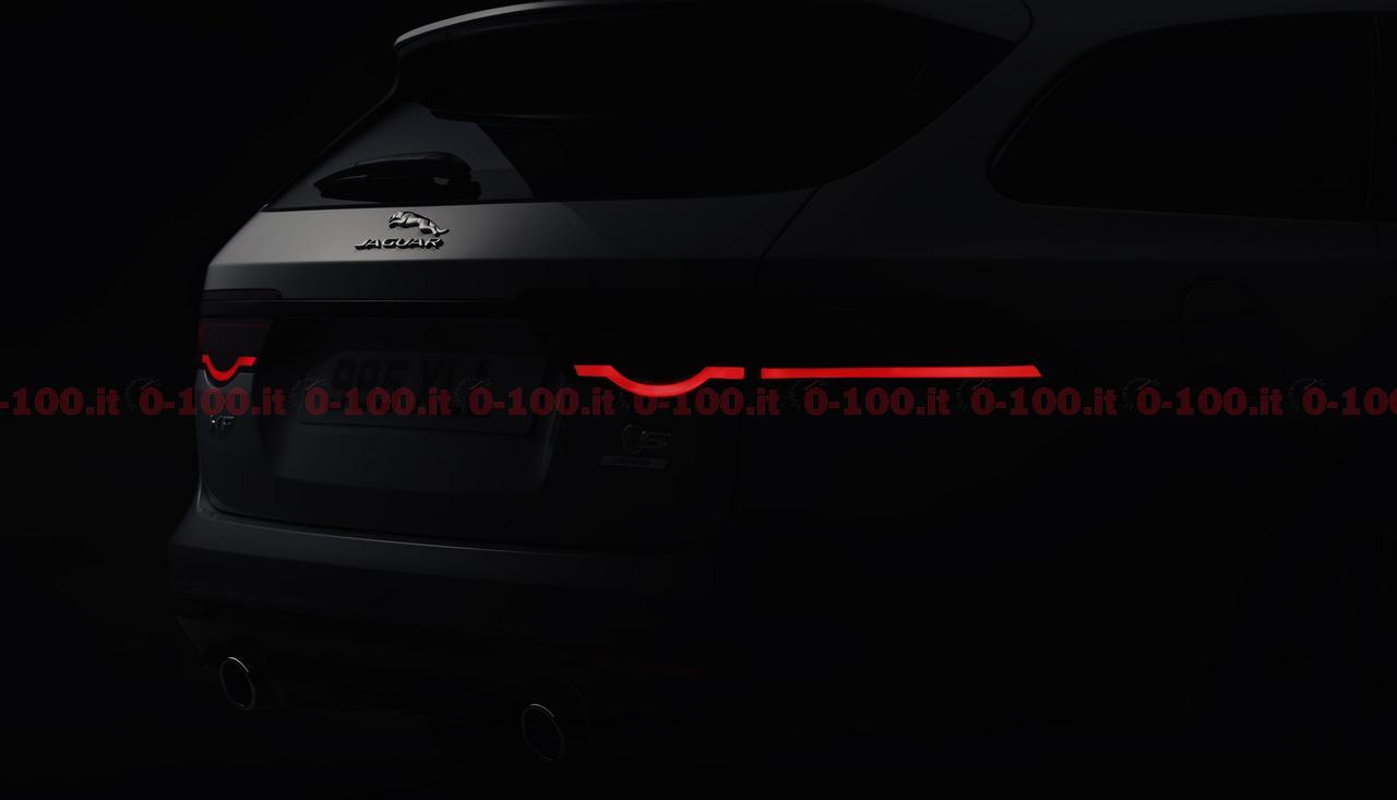 jaguar_XF_Sportbrake-38