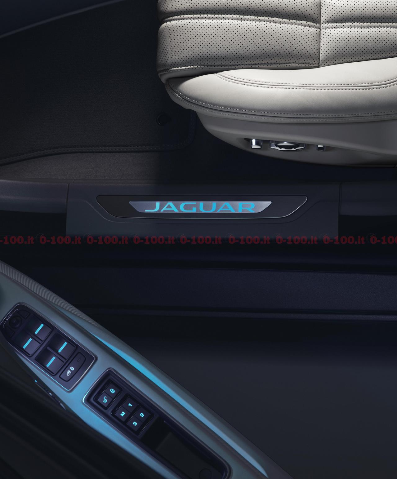 jaguar_XF_Sportbrake-44