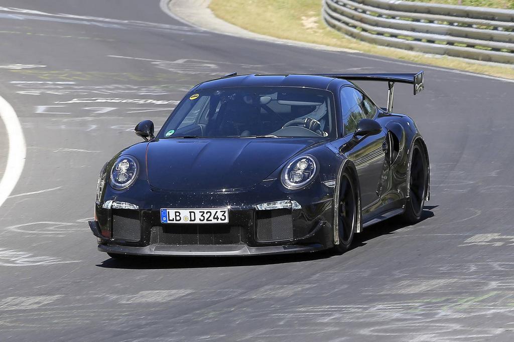 porsche-911-991-GT2-RS-2018_0-100_1