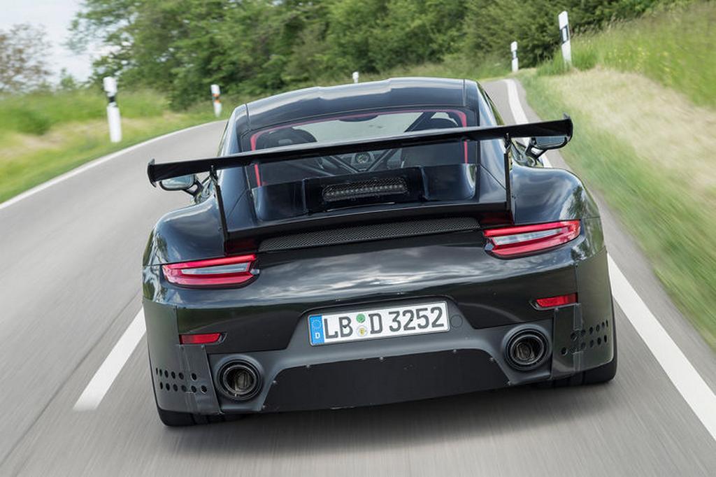 porsche-911-991-GT2-RS-2018_0-100_2