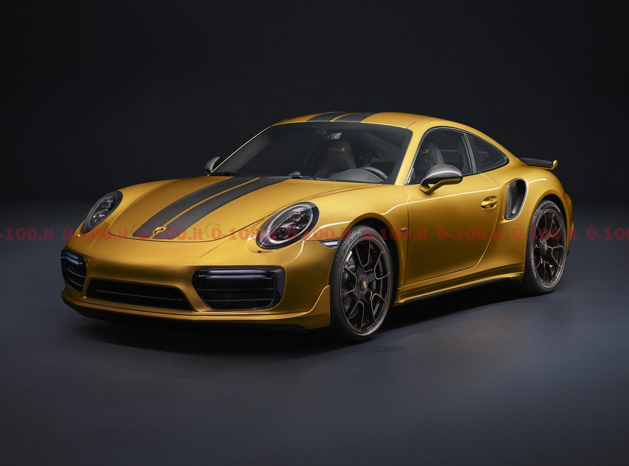 porsche-911-991-turbo-s-exclusive_0-100_1