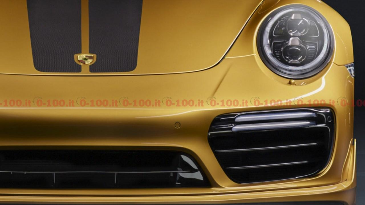 porsche-911-991-turbo-s-exclusive_0-100_12