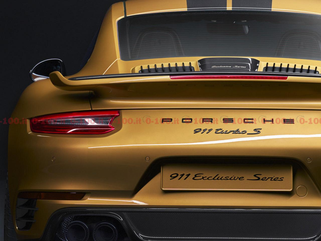 porsche-911-991-turbo-s-exclusive_0-100_13