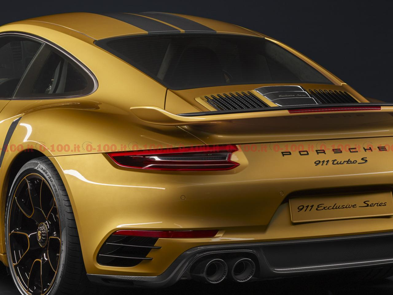 porsche-911-991-turbo-s-exclusive_0-100_14