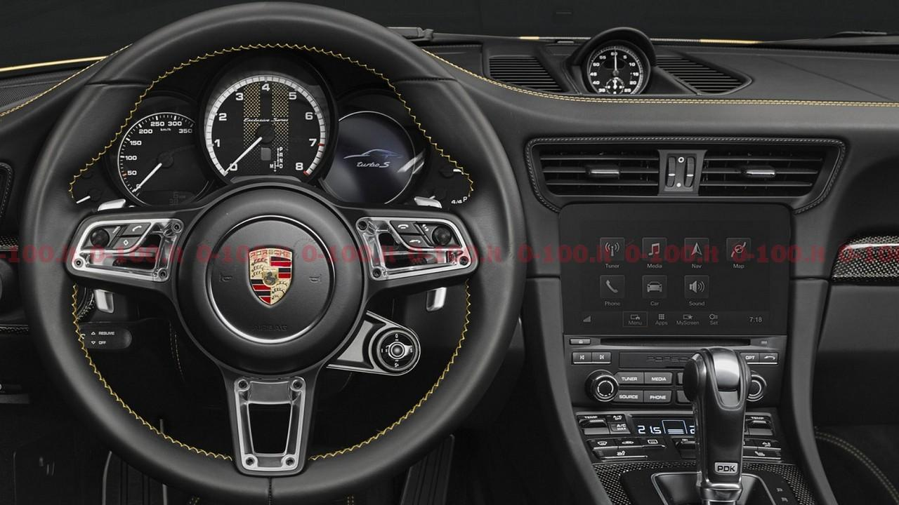 porsche-911-991-turbo-s-exclusive_0-100_18