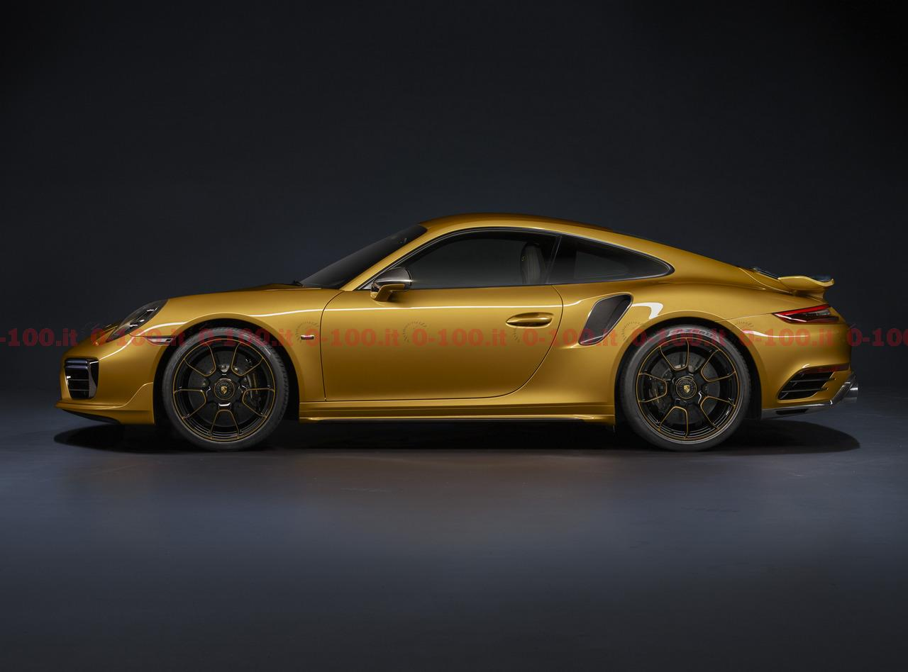 porsche-911-991-turbo-s-exclusive_0-100_2
