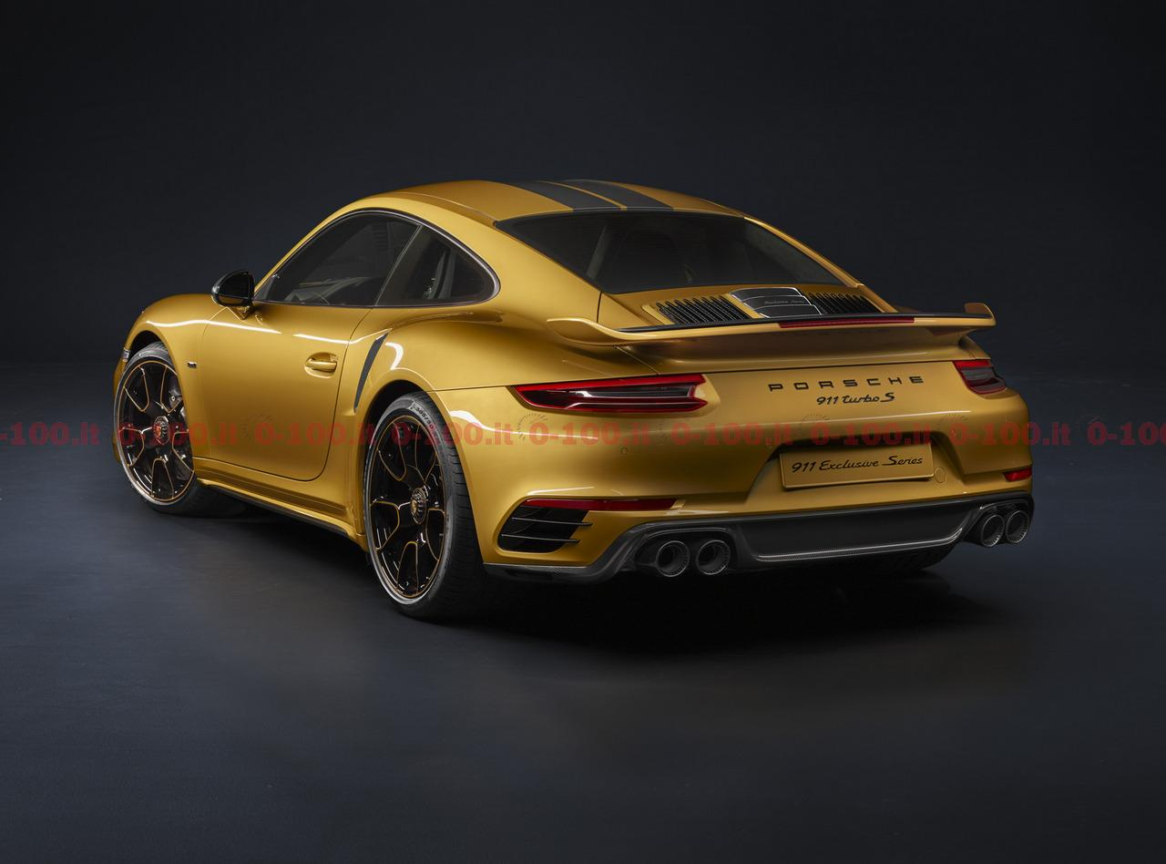 porsche-911-991-turbo-s-exclusive_0-100_3
