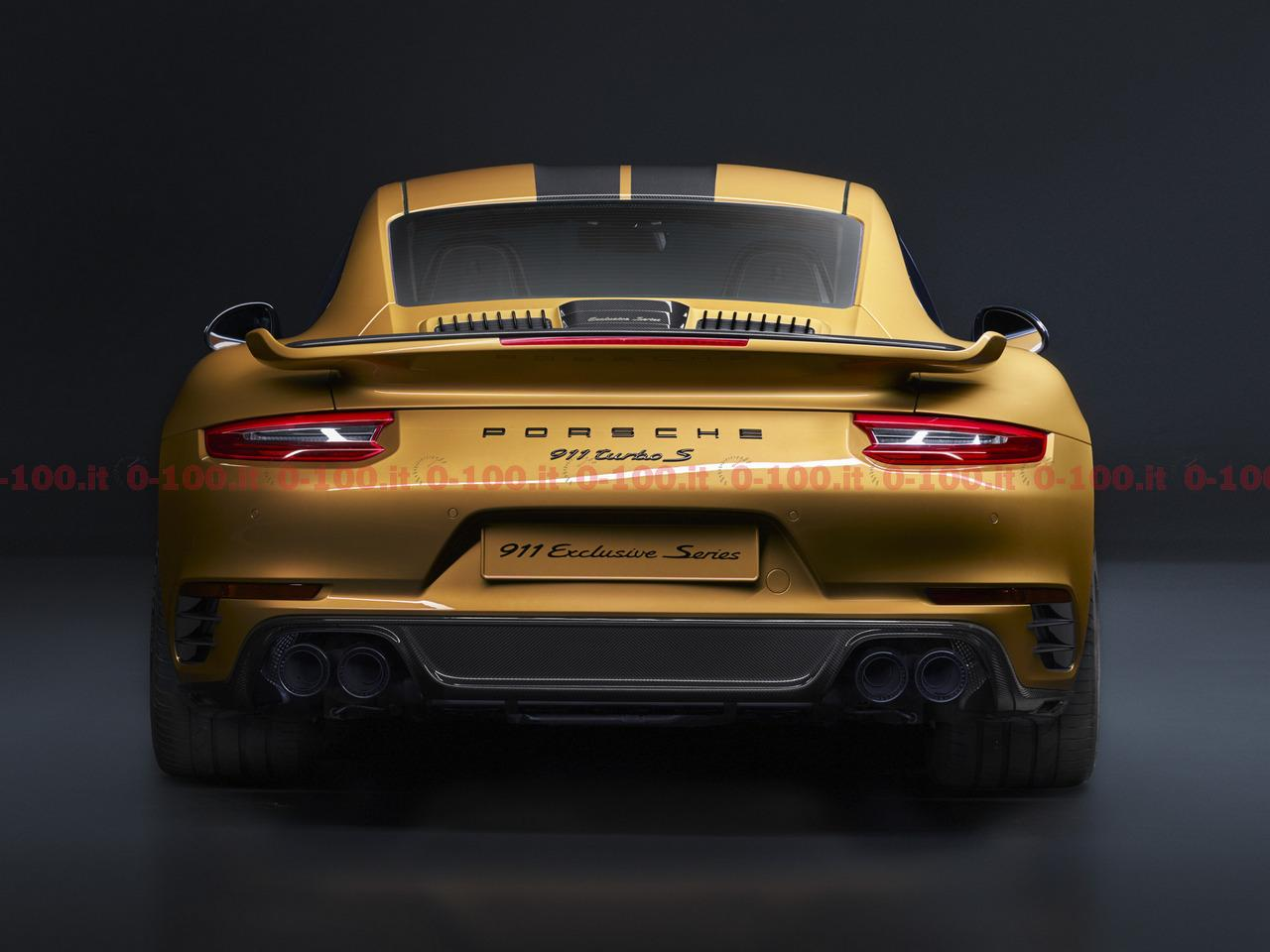 porsche-911-991-turbo-s-exclusive_0-100_4