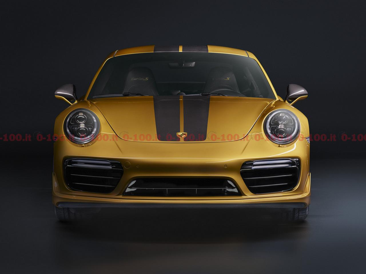 porsche-911-991-turbo-s-exclusive_0-100_5