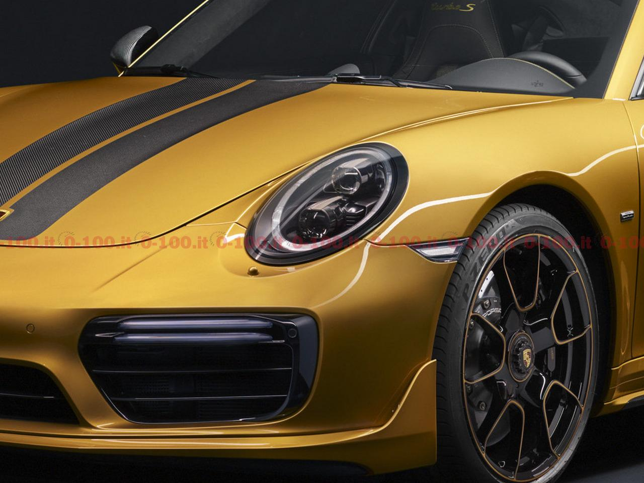 porsche-911-991-turbo-s-exclusive_0-100_8