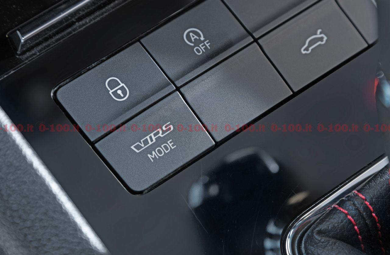 skoda-octavia-rs-245-prezzo-italia_0-100-16
