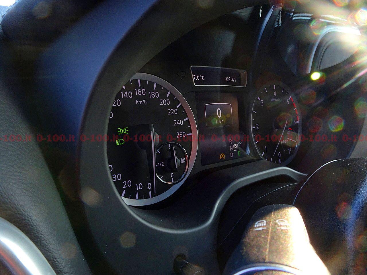 test-drive-infiniti-q30-2-2d-dct_prova-impressioni-0-100-20