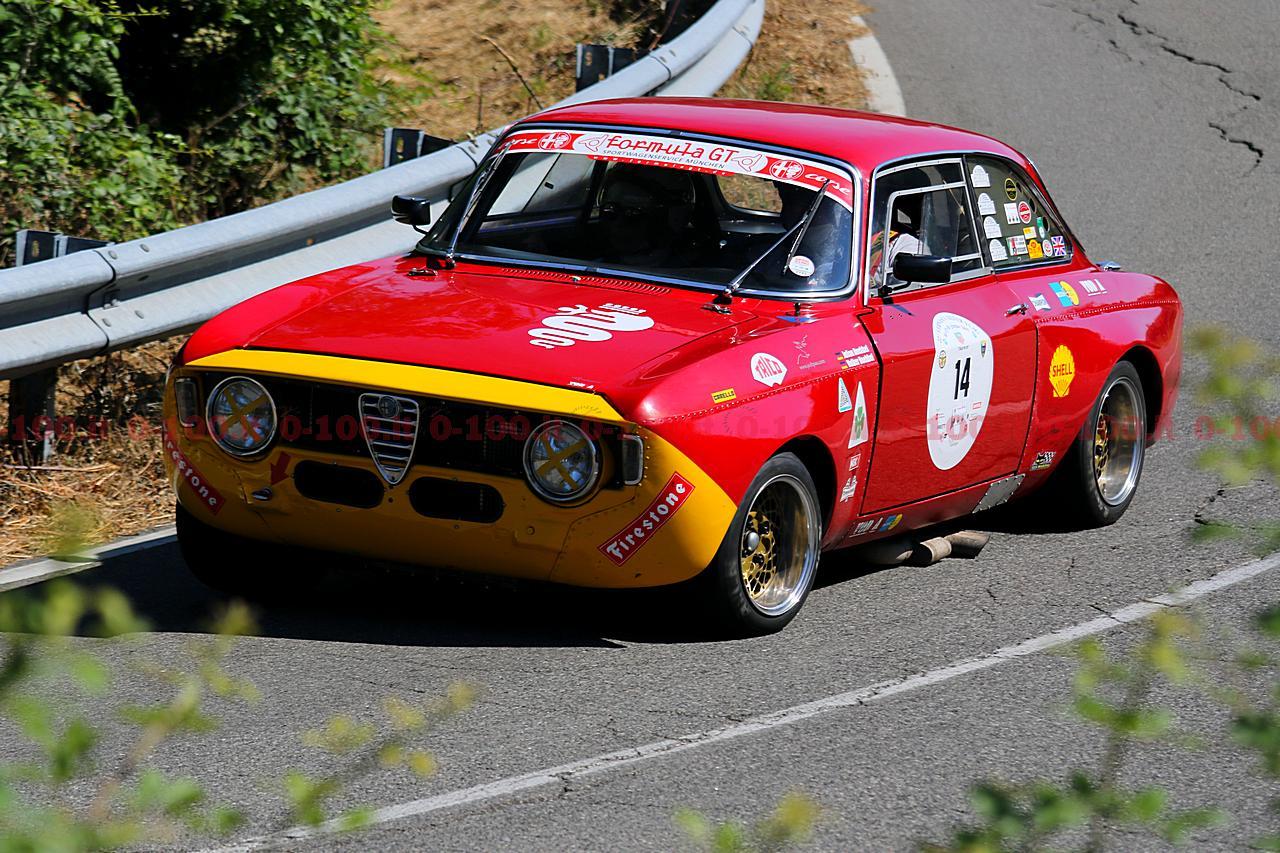 vernasca_silver-flag-2017_0-100_23-Alfa-Romeo_giulia-gta-m-6
