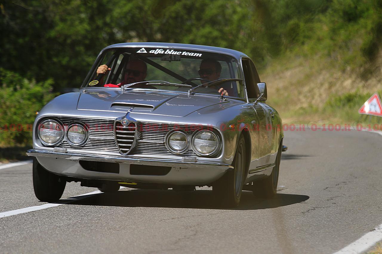 vernasca_silver-flag-2017_0-100_25_Alfa-Romeo-2600