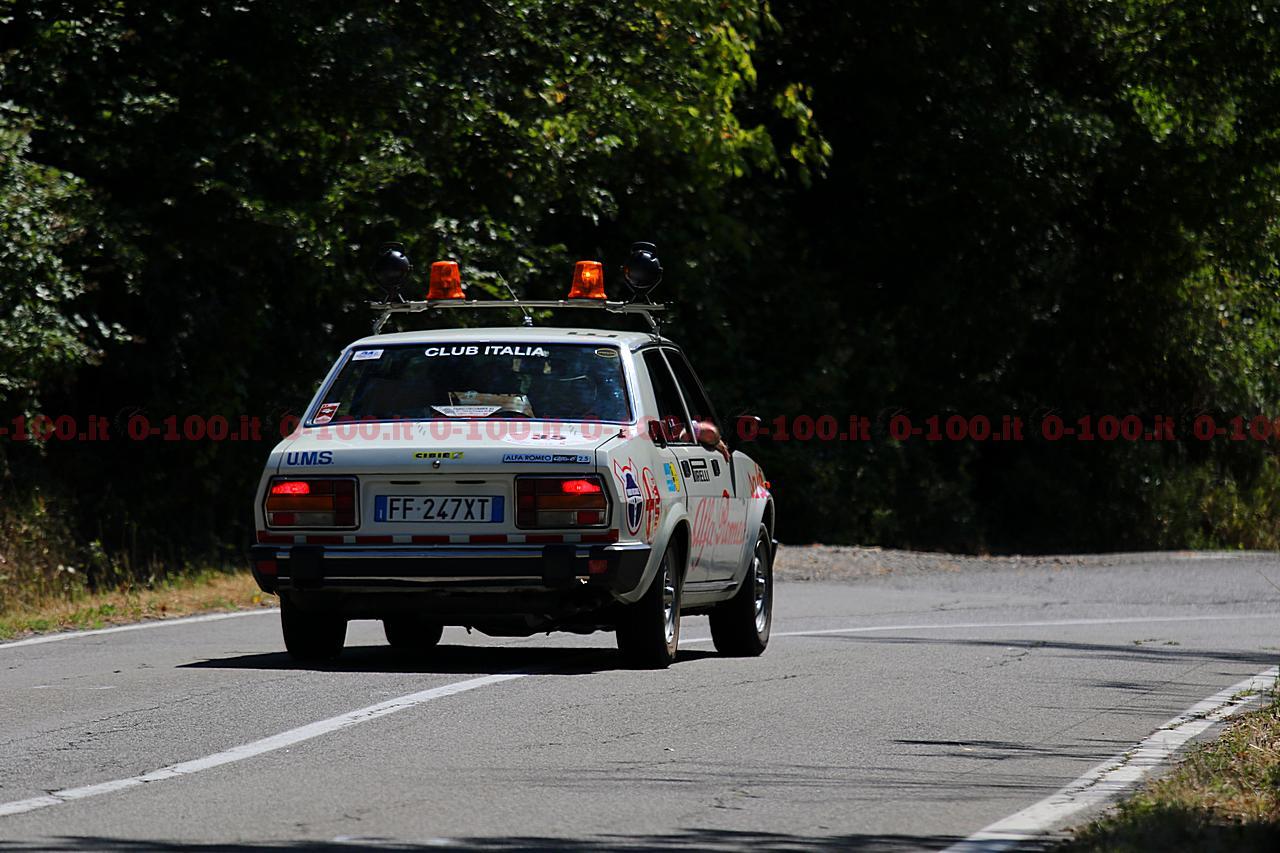 vernasca_silver-flag-2017_0-100_26_Alfa-Romeo-Alfa6
