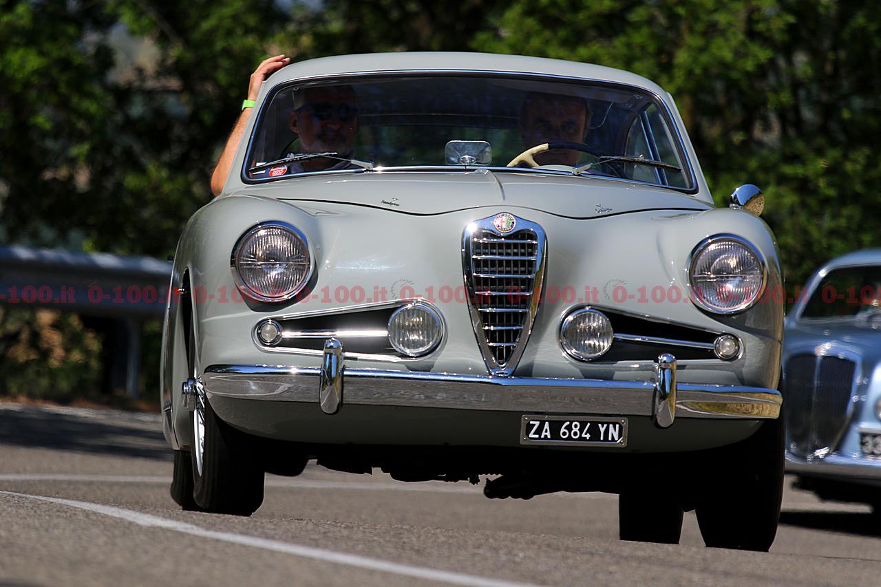 vernasca_silver-flag-2017_0-100_30_Alfa-Romeo-1900-C-