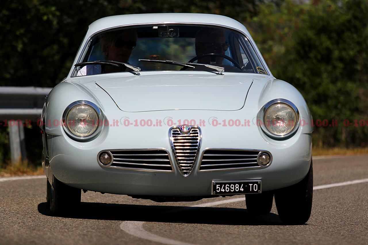 vernasca_silver-flag-2017_0-100_33_Alfa-Romeo-Giulietta-SZ