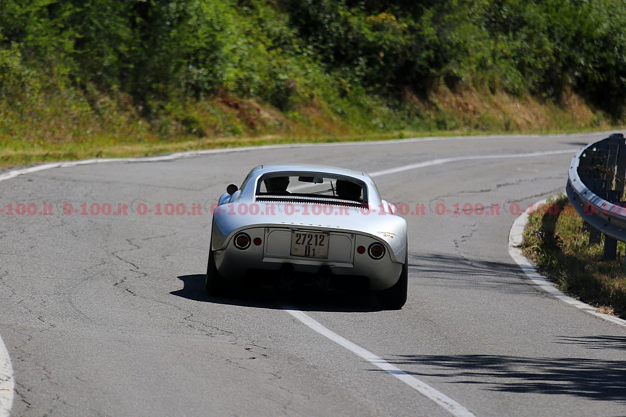 vernasca_silver-flag-2017_0-100_37_Porsche-904-Carrera-GTS