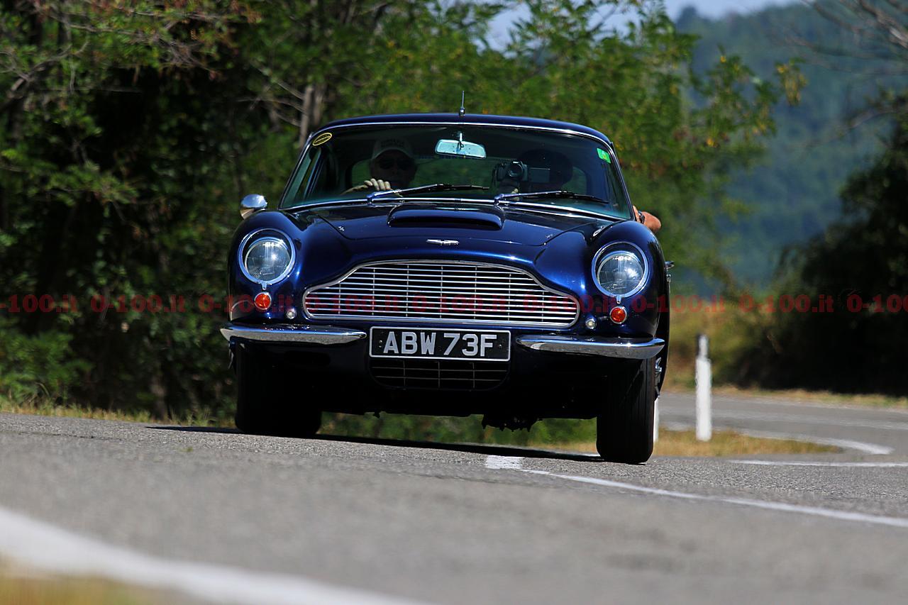 vernasca_silver-flag-2017_0-100_39_Aston-Martin-DB6-2