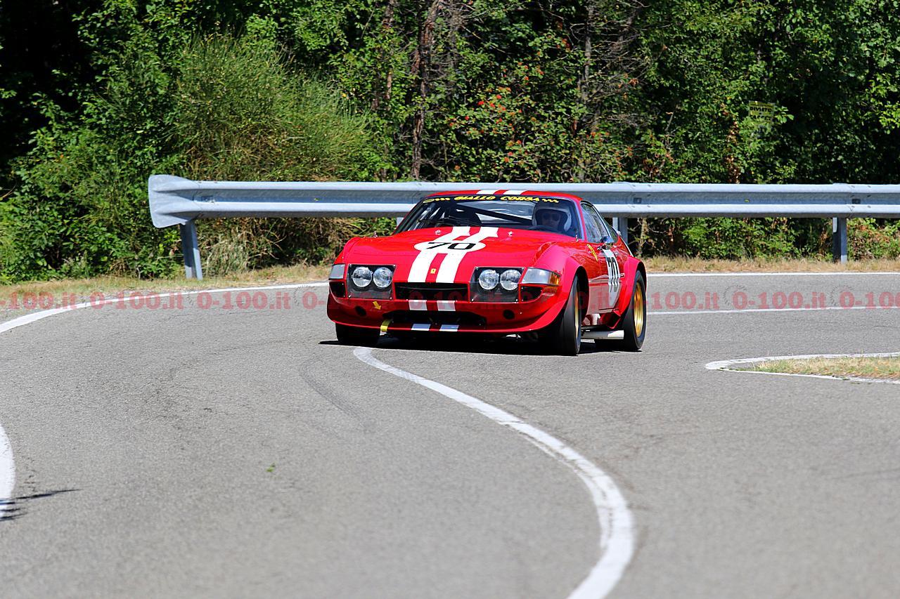 vernasca_silver-flag-2017_0-100_41-Ferrari-Daytona-Competizione