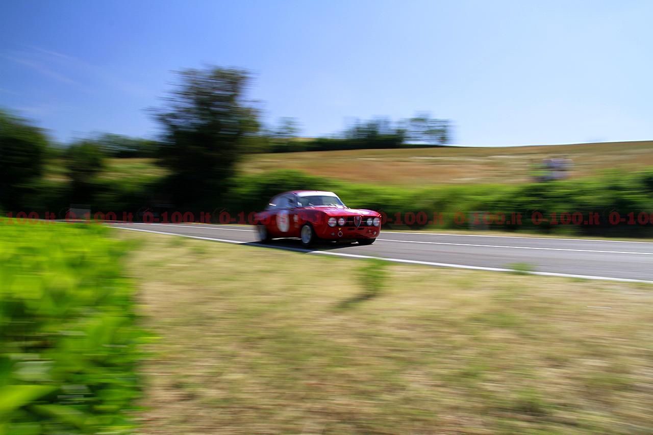 vernasca_silver-flag-2017_0-100_5-Alfa-Romeo_giulia-gt-a-m-3