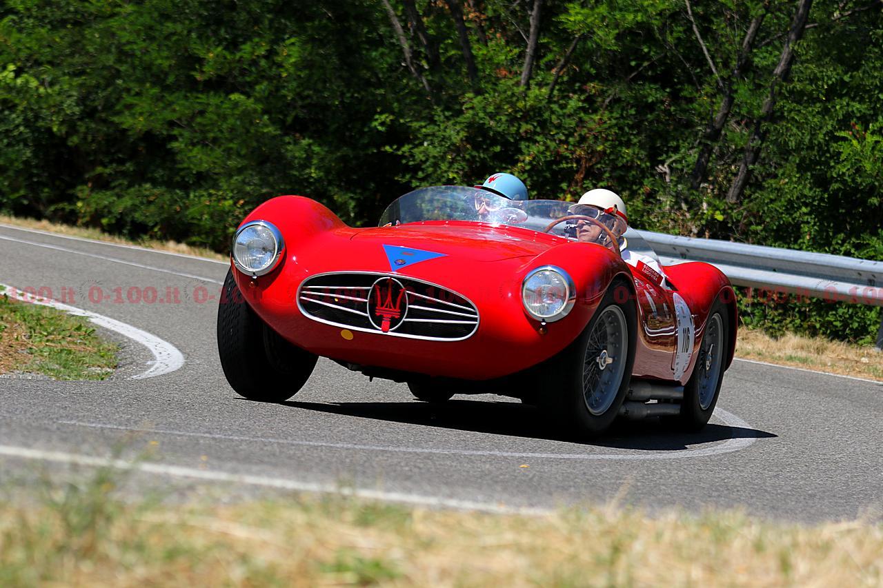 vernasca_silver-flag-2017_0-100_54_Maserati-a6-gcs-53