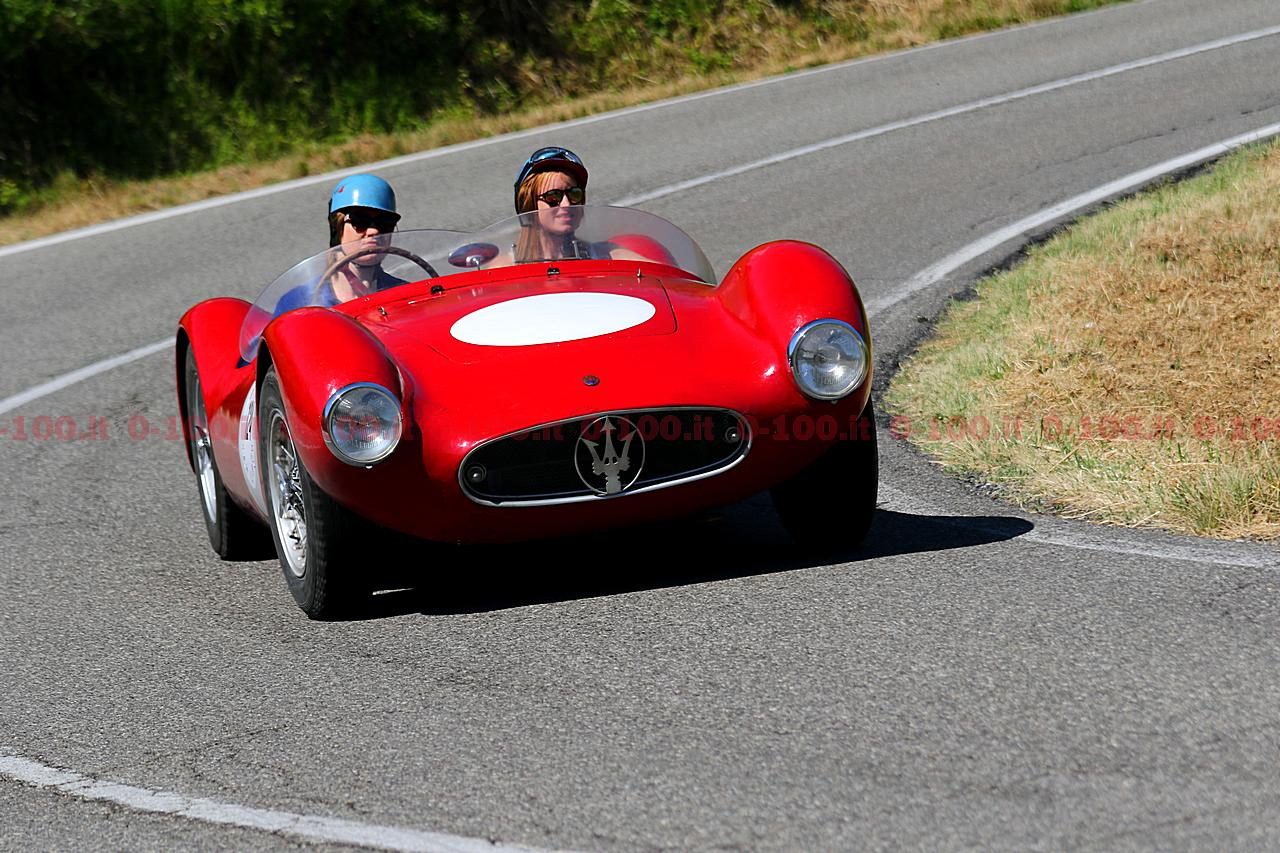 vernasca_silver-flag-2017_0-100_57_Maserati-250S_A6-GCS-prototipo