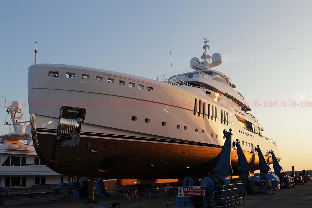 Benetti FB268 Mega yacht SEASENSE_0-1002