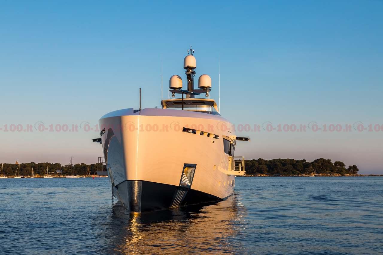 Monaco Yacht Show 2017_ S501 Tankoa Yachts M_Y Vertige_0-1001