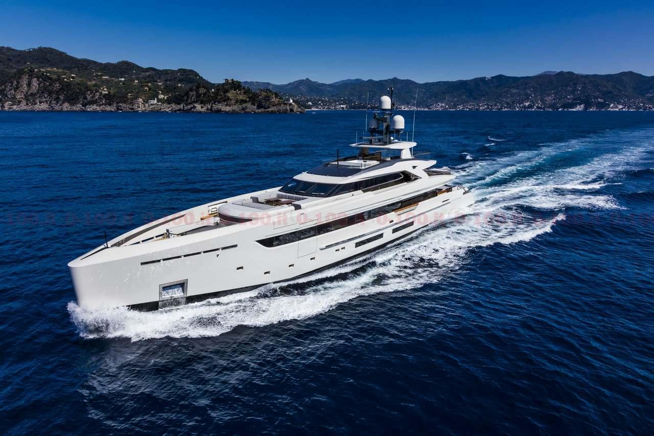 Monaco Yacht Show 2017_ S501 Tankoa Yachts M_Y Vertige_0-10010