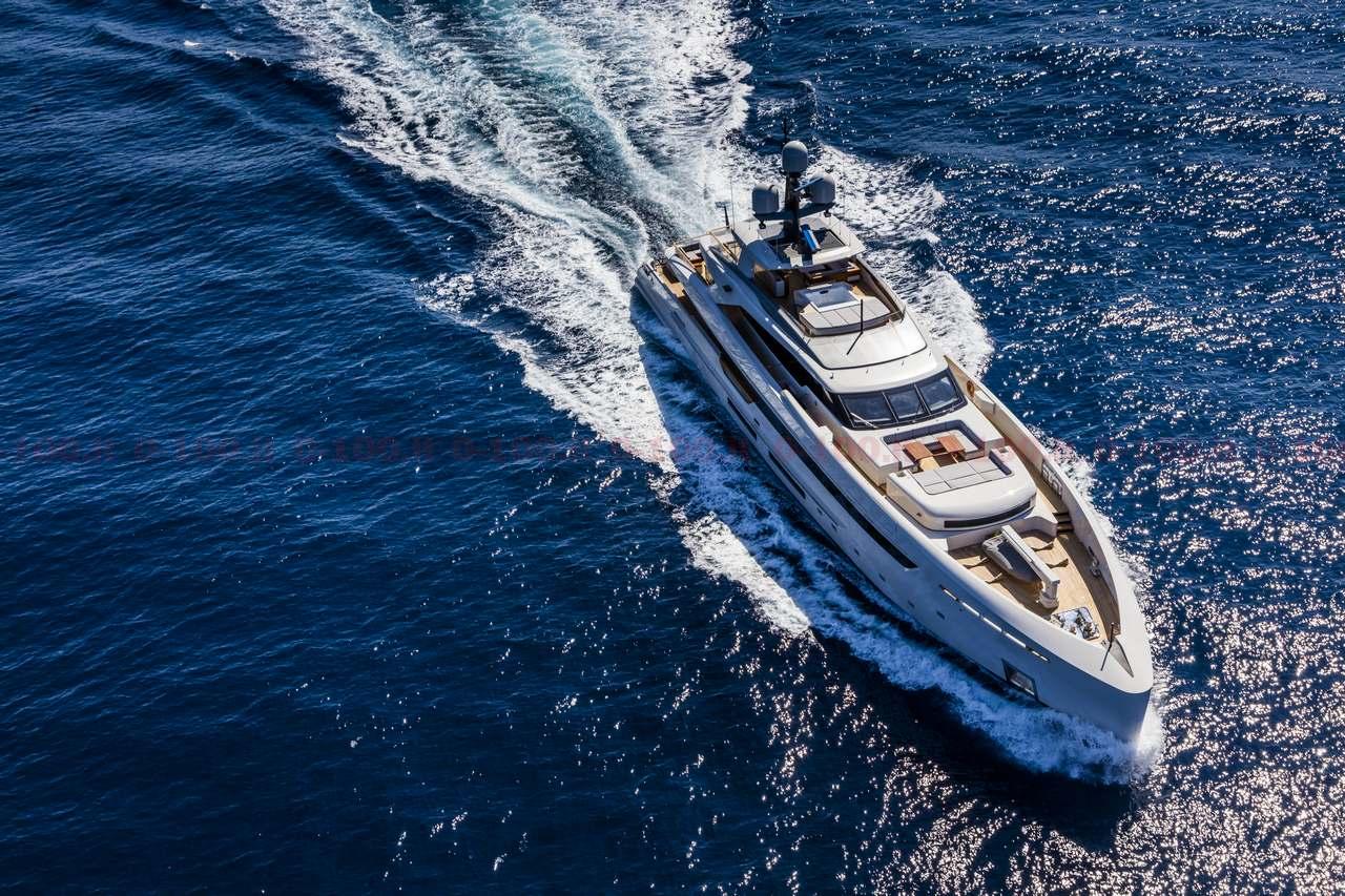 Monaco Yacht Show 2017_ S501 Tankoa Yachts M_Y Vertige_0-10011
