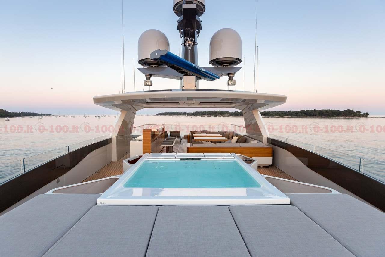Monaco Yacht Show 2017_ S501 Tankoa Yachts M_Y Vertige_0-10012