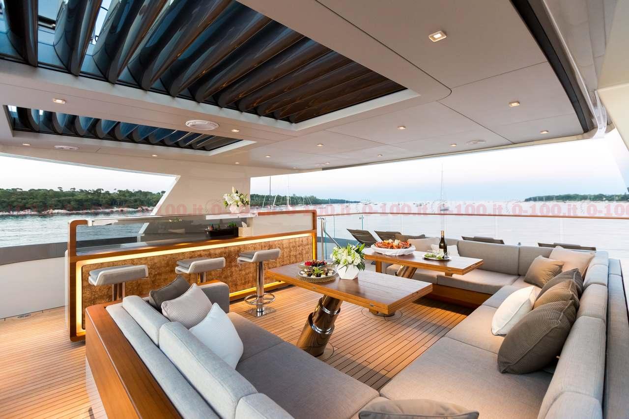 Monaco Yacht Show 2017_ S501 Tankoa Yachts M_Y Vertige_0-10013