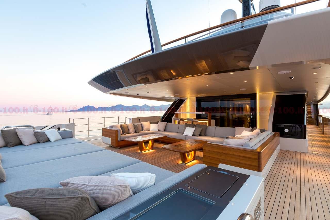 Monaco Yacht Show 2017_ S501 Tankoa Yachts M_Y Vertige_0-10014