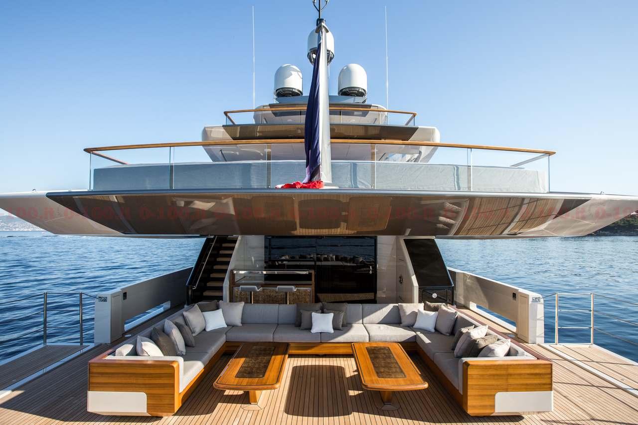 Monaco Yacht Show 2017_ S501 Tankoa Yachts M_Y Vertige_0-10016