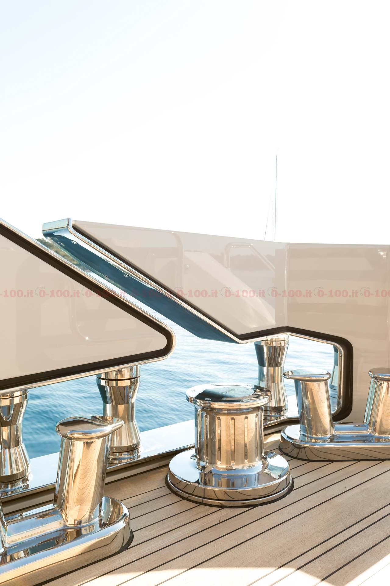 Monaco Yacht Show 2017_ S501 Tankoa Yachts M_Y Vertige_0-10018