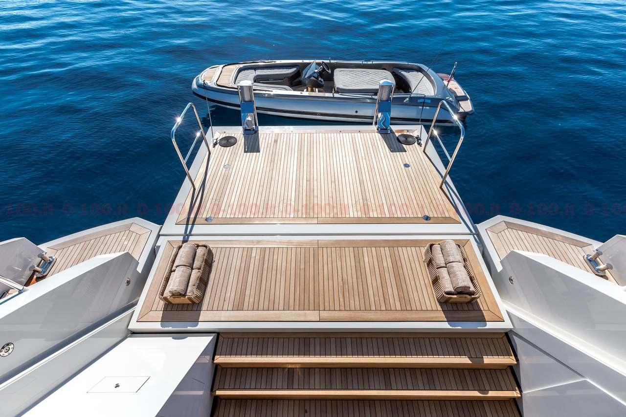 Monaco Yacht Show 2017_ S501 Tankoa Yachts M_Y Vertige_0-10019