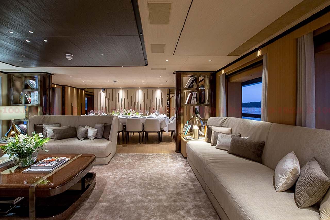Monaco Yacht Show 2017_ S501 Tankoa Yachts M_Y Vertige_0-1002