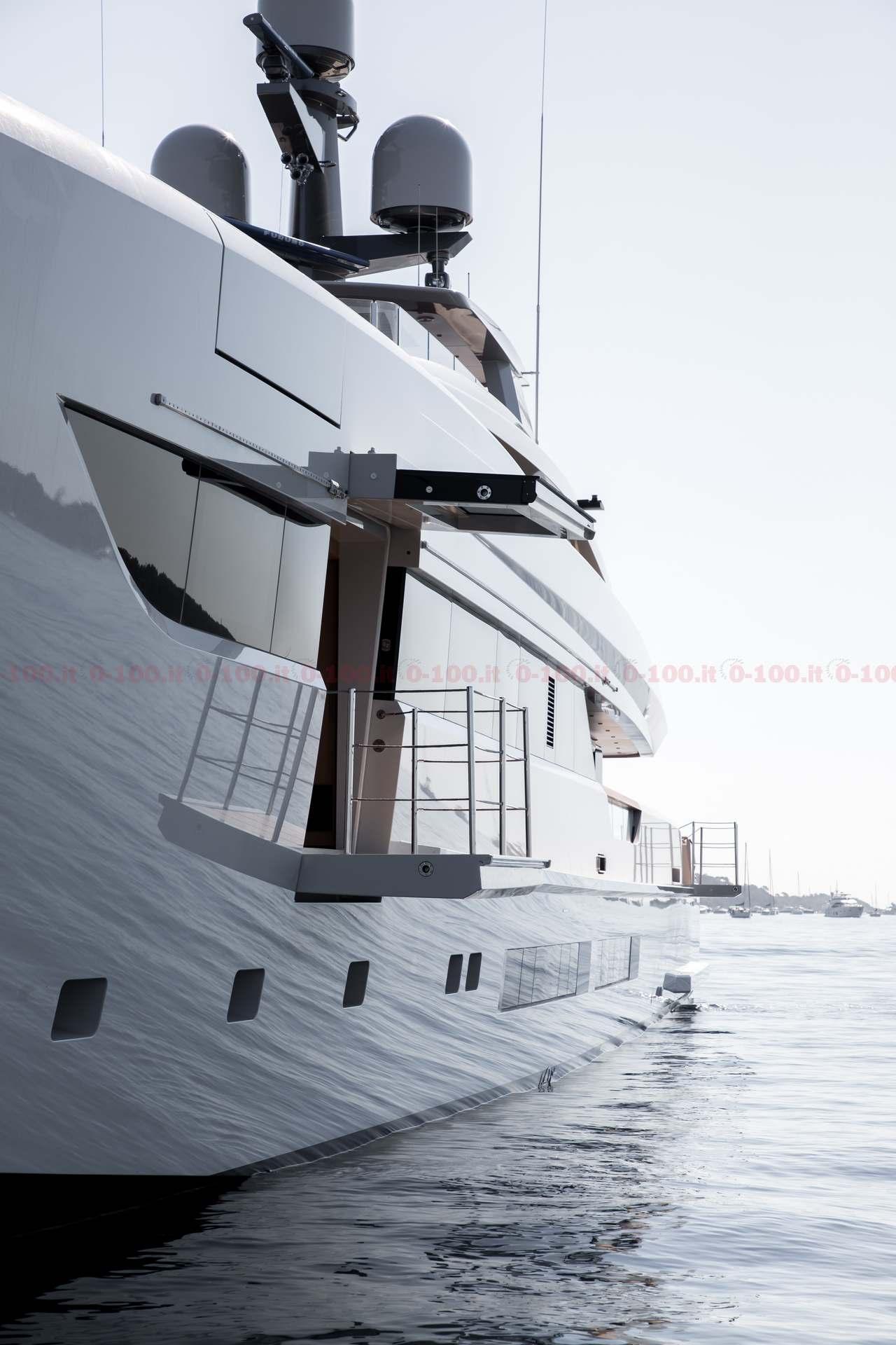 Monaco Yacht Show 2017_ S501 Tankoa Yachts M_Y Vertige_0-10020
