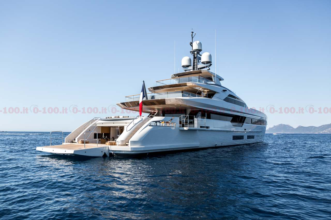 Monaco Yacht Show 2017_ S501 Tankoa Yachts M_Y Vertige_0-10022
