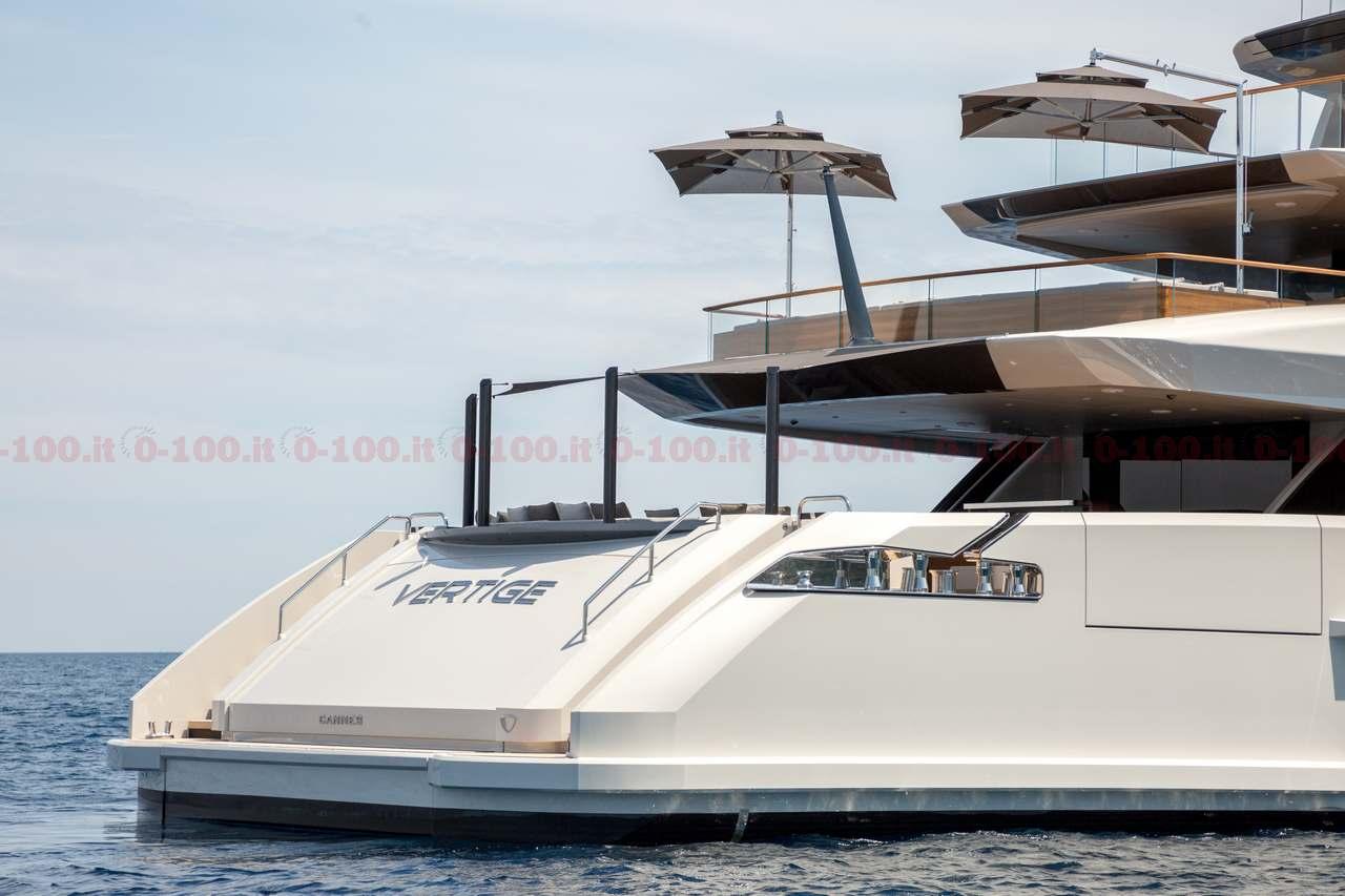 Monaco Yacht Show 2017_ S501 Tankoa Yachts M_Y Vertige_0-1003
