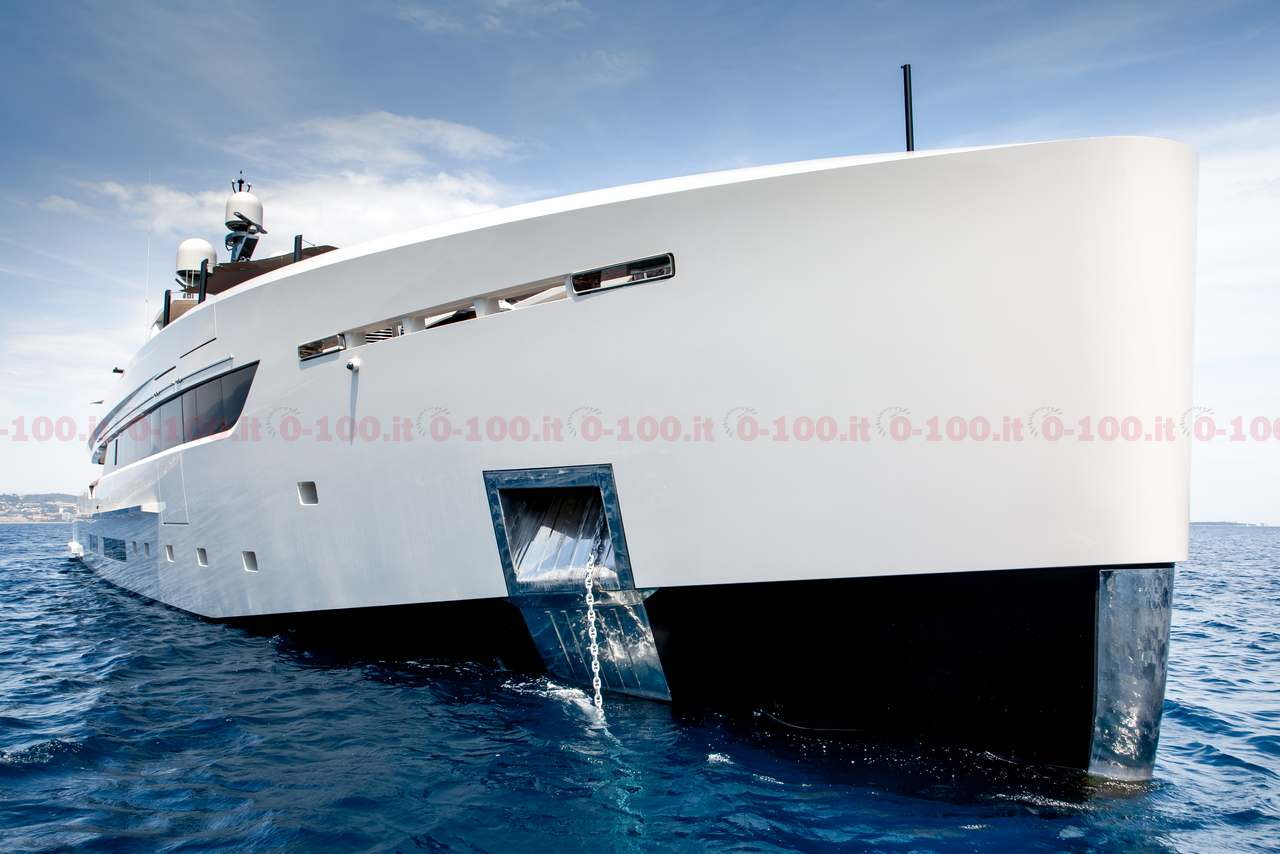 Monaco Yacht Show 2017_ S501 Tankoa Yachts M_Y Vertige_0-1004
