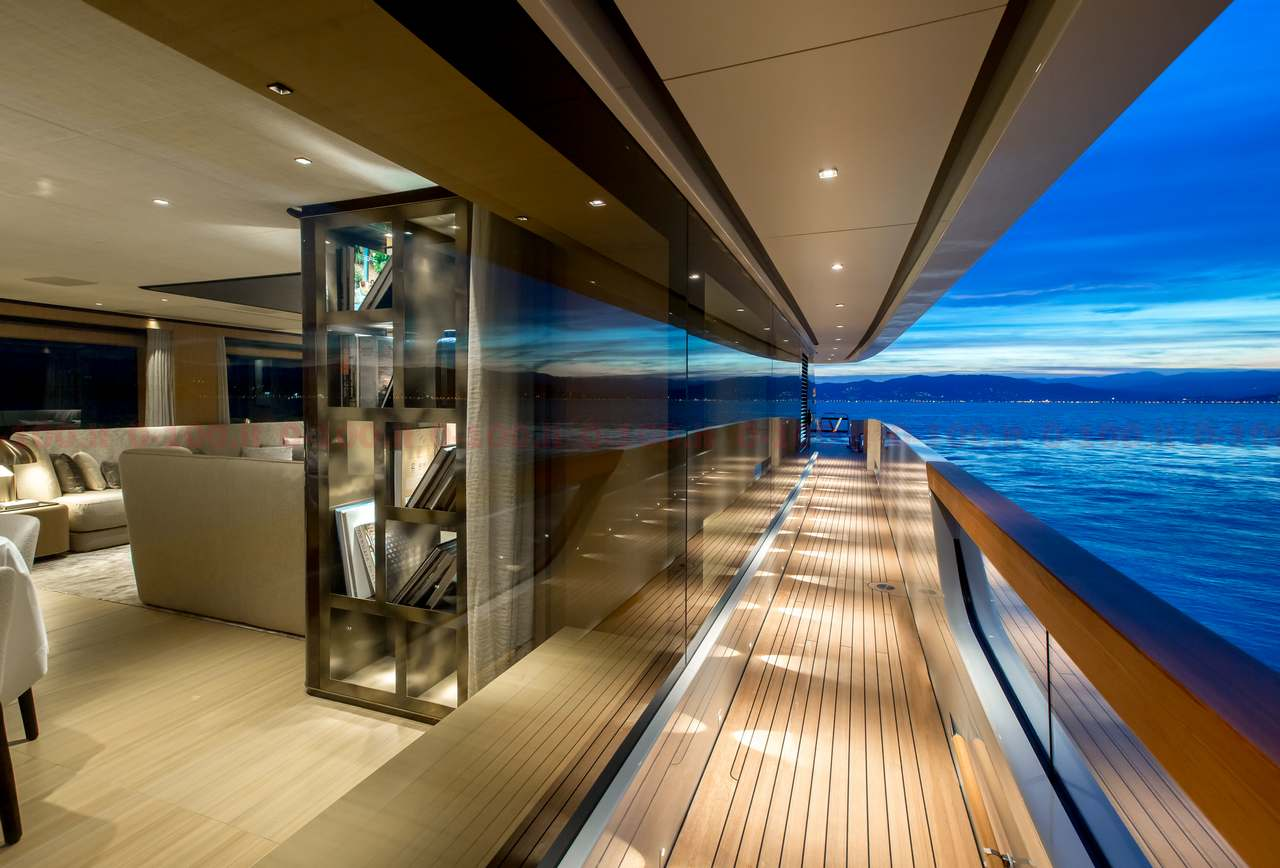 Monaco Yacht Show 2017_ S501 Tankoa Yachts M_Y Vertige_0-1005