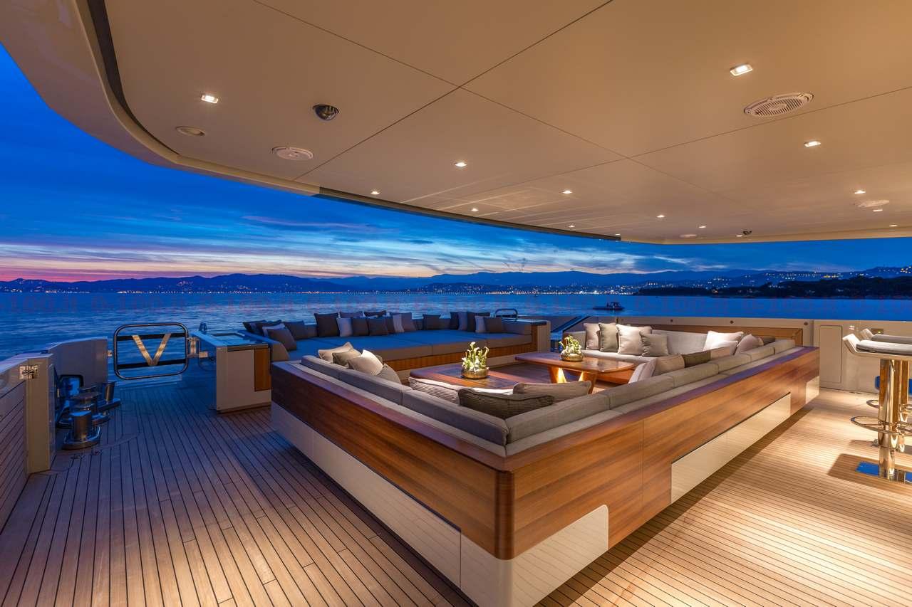Monaco Yacht Show 2017_ S501 Tankoa Yachts M_Y Vertige_0-1006